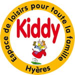 Authentification clients - parcs d'attractions pour enfants à Hyères (Var)
